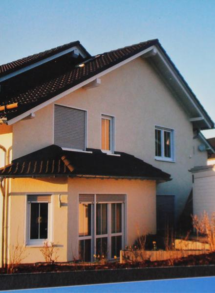 Bauunternehmen Soest bauunternehmung andreas soest hochbau stahlbetonbau